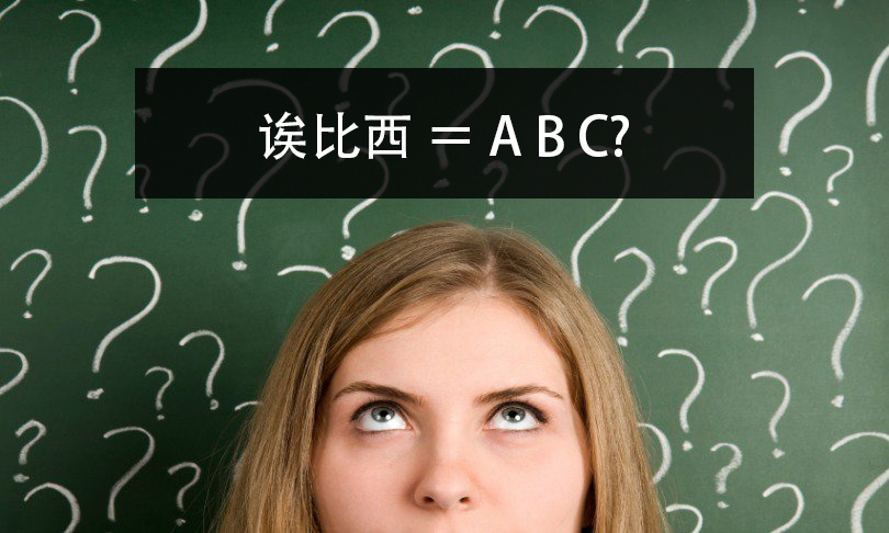 chinese_alphabet.jpg