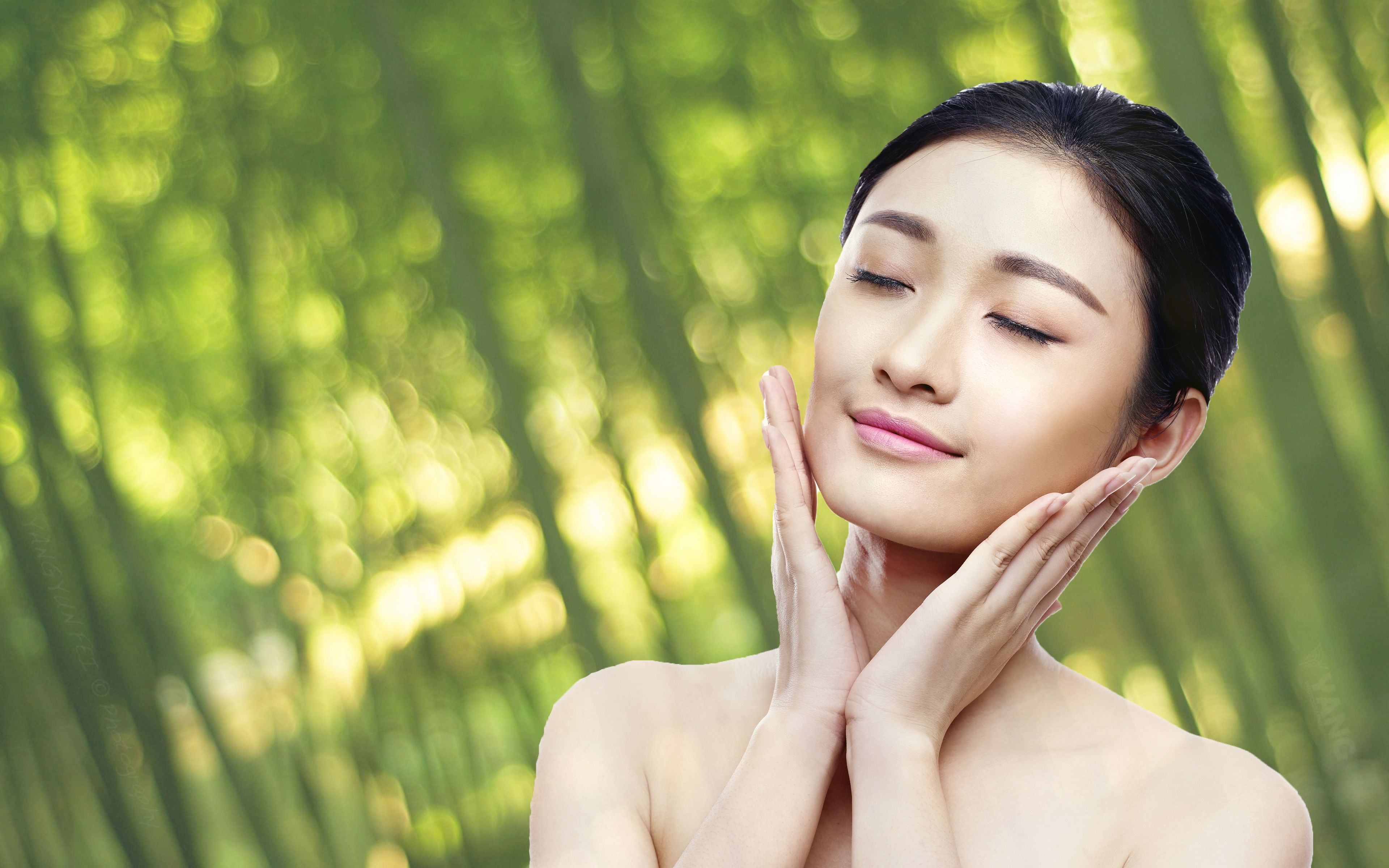 chinese_beauty_hacks_final_.jpg