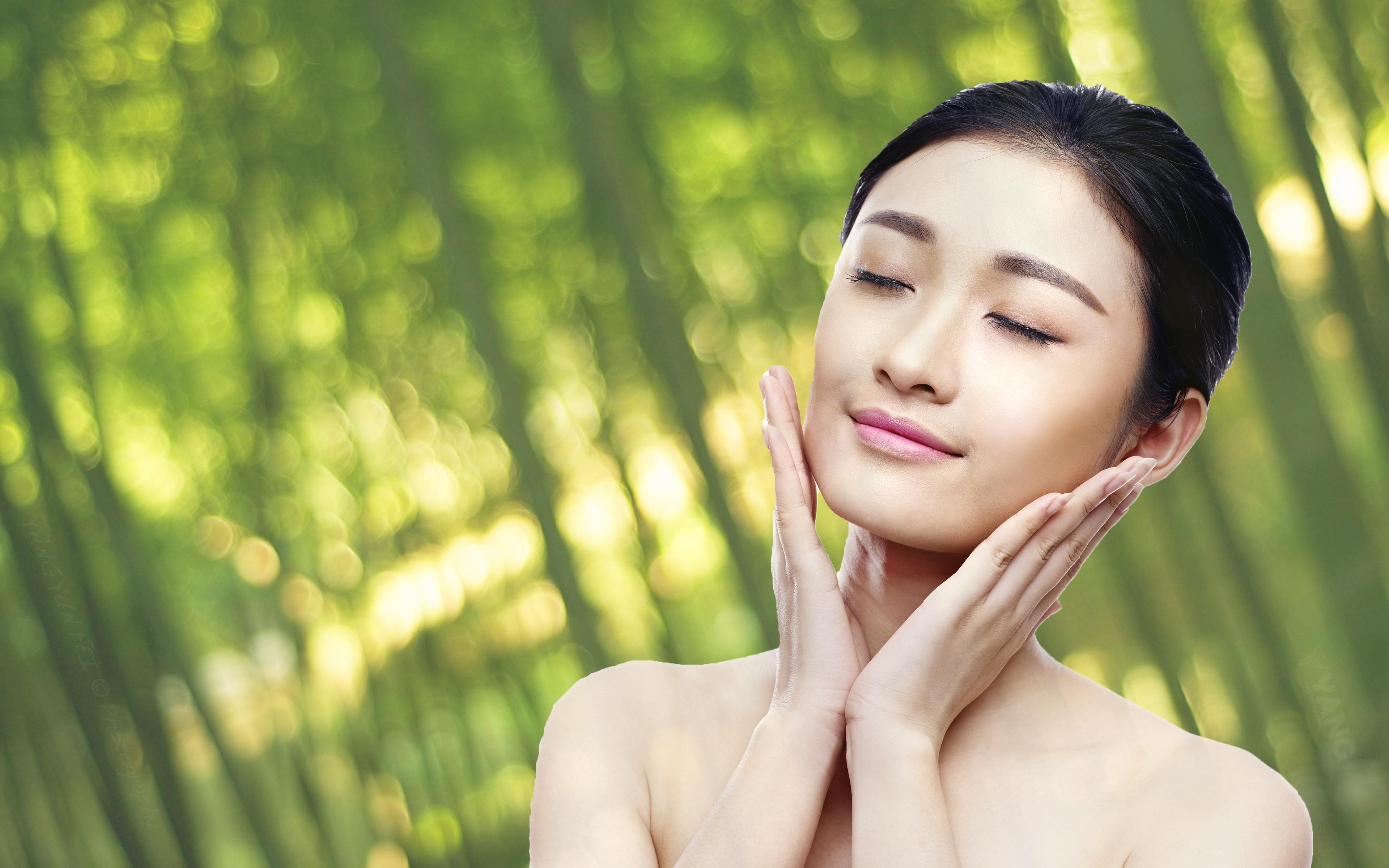 chinese beauty.jpg