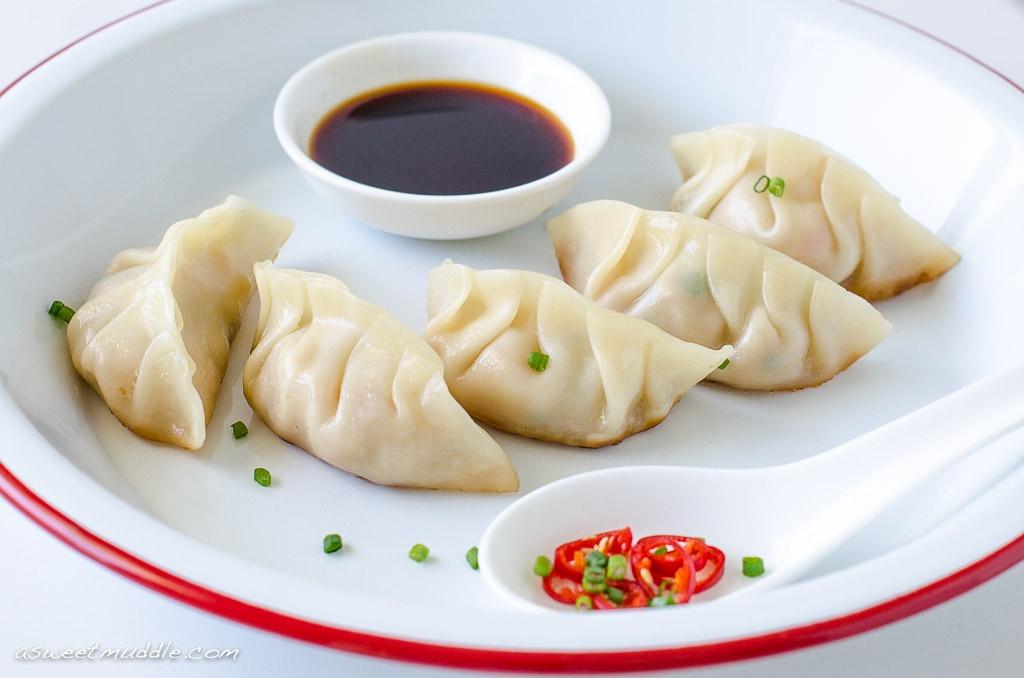 chinese_new_year_dumplings.jpg