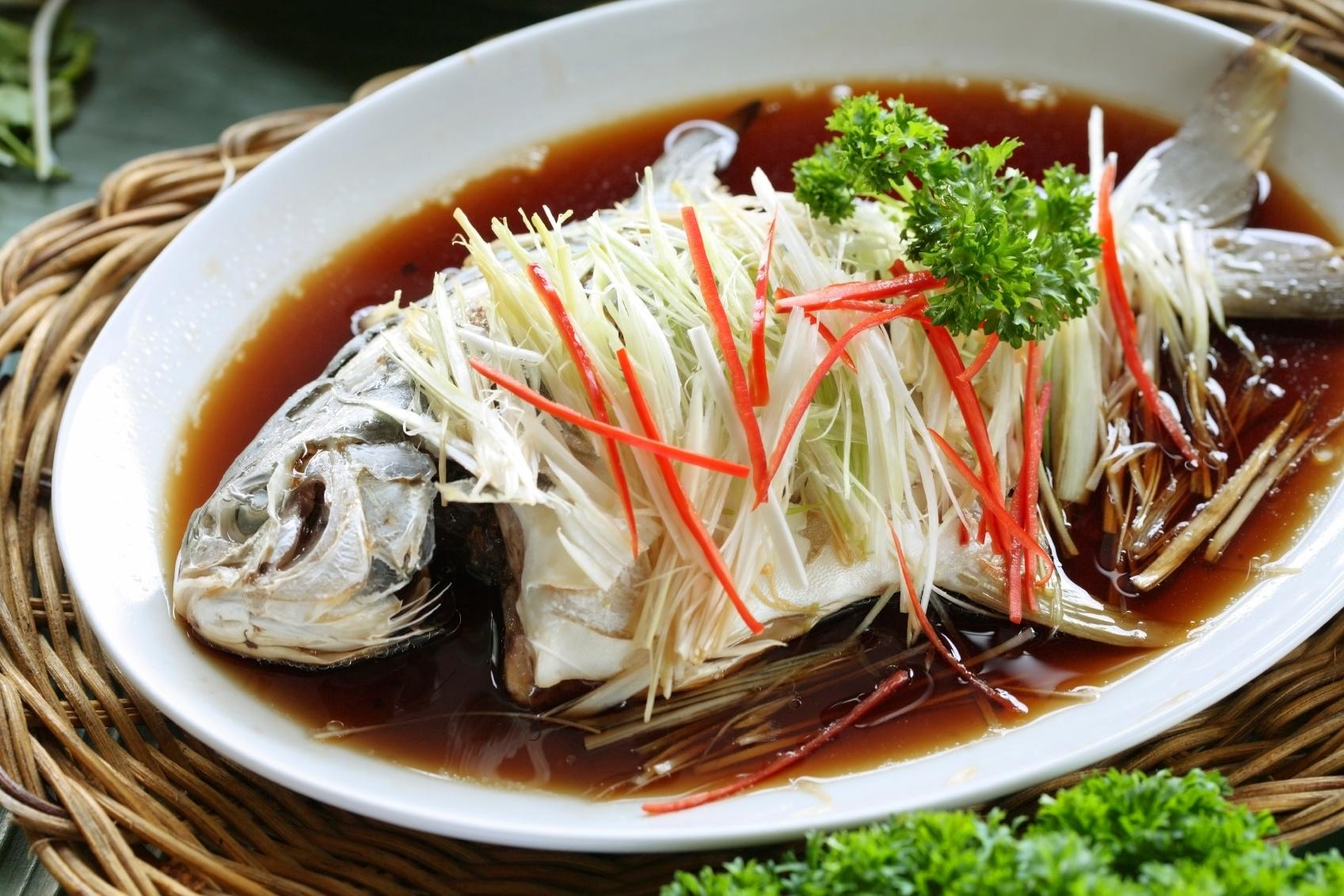 chinese_new_year_fish.jpg