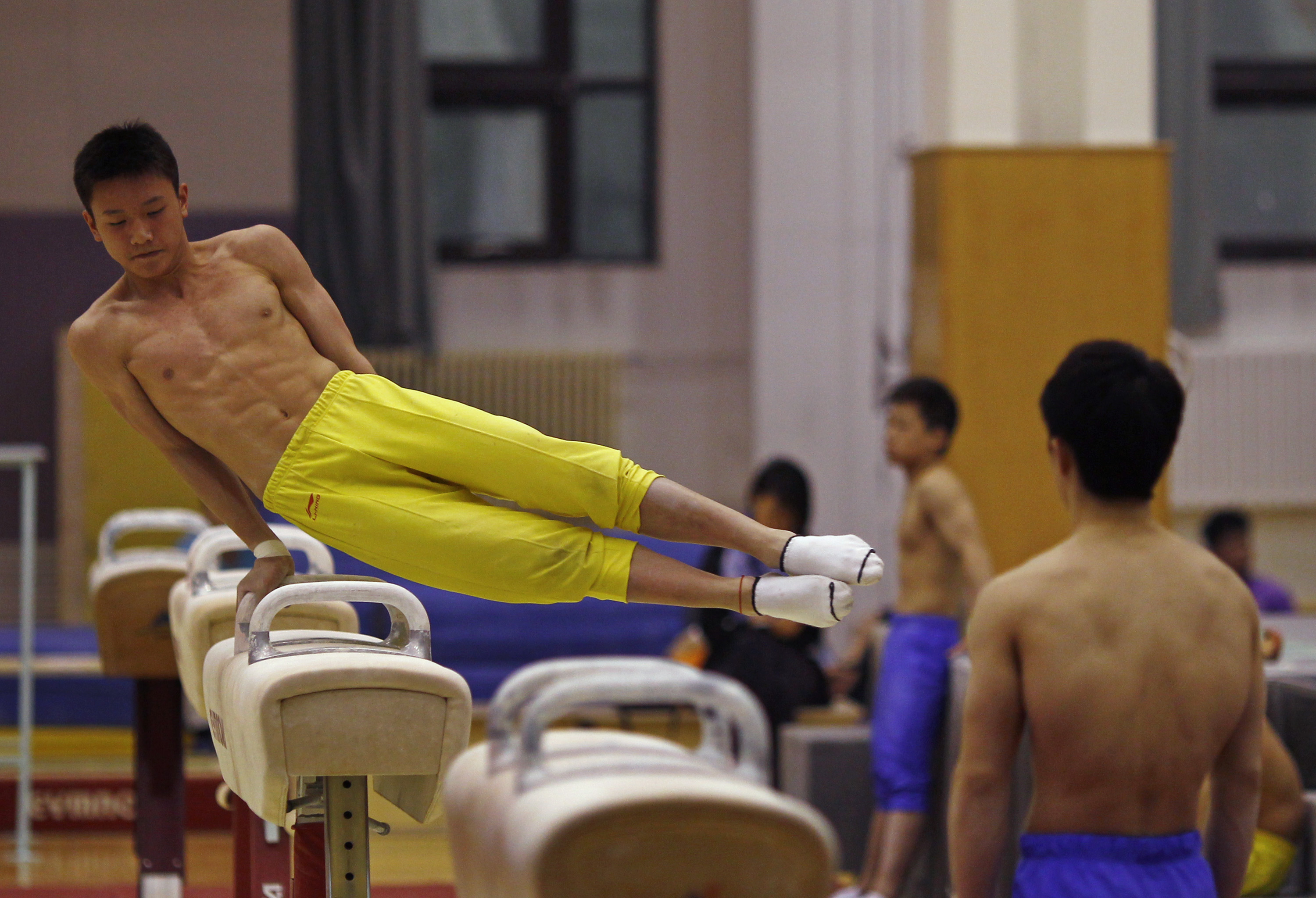 chinese_olympic_training_camps.jpg