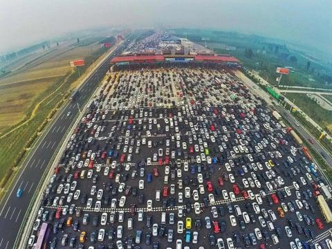 chinese_traffic_jam.jpg
