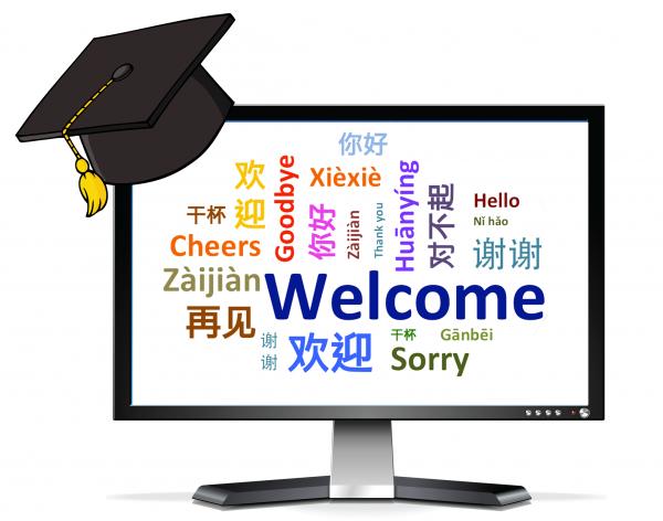choosing-tutorming-e1430178272463.png