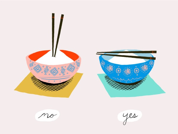 chopsticks dos and don'ts.jpg