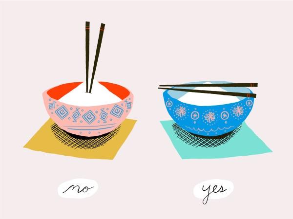 chopsticks dos and don'ts.jpg