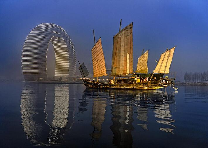 dezeen_Sheraton-Huzhou-Hot-Spring-Resort-by-MAD_ss_2.jpg