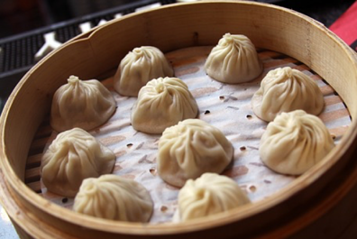 dintaifung2.png