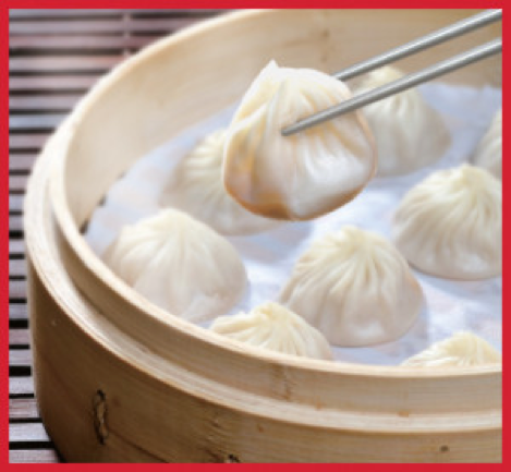 dintaifung3.png