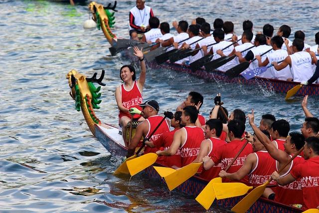 dragon-boat-racing.jpg