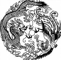 dragon_and_phoenix.jpg