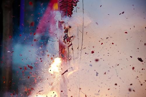 firecrackers-1