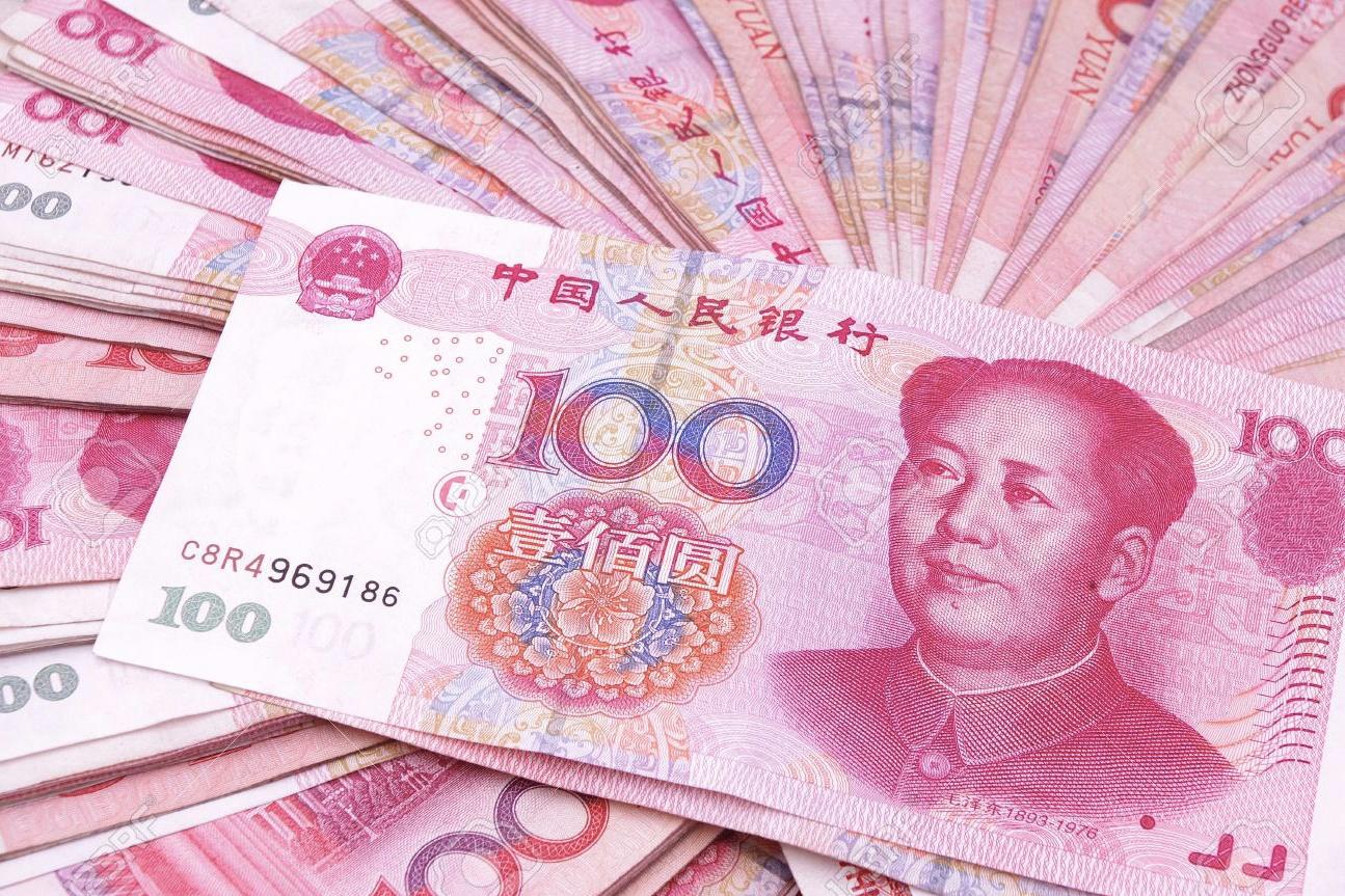 formal-chinese-numbers.jpg
