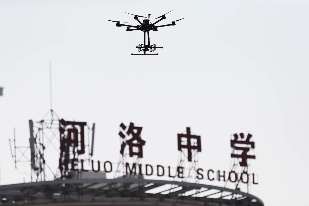 gaokao_drone.jpg