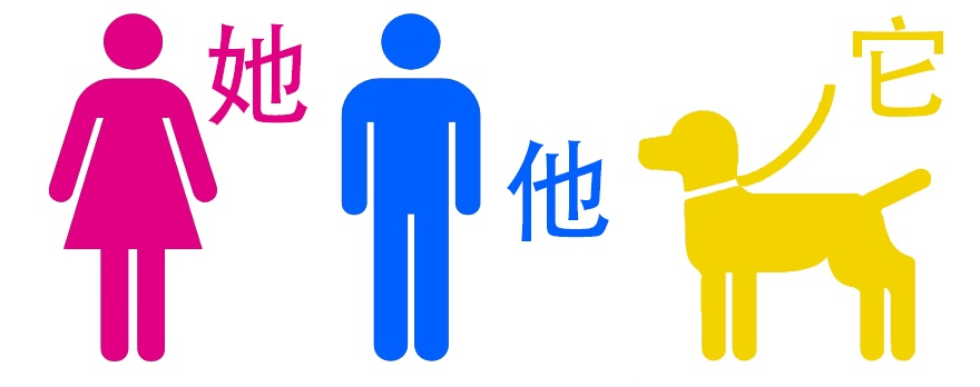 gender-pronouns.jpg