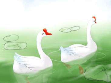 goose poem chinese 1.png