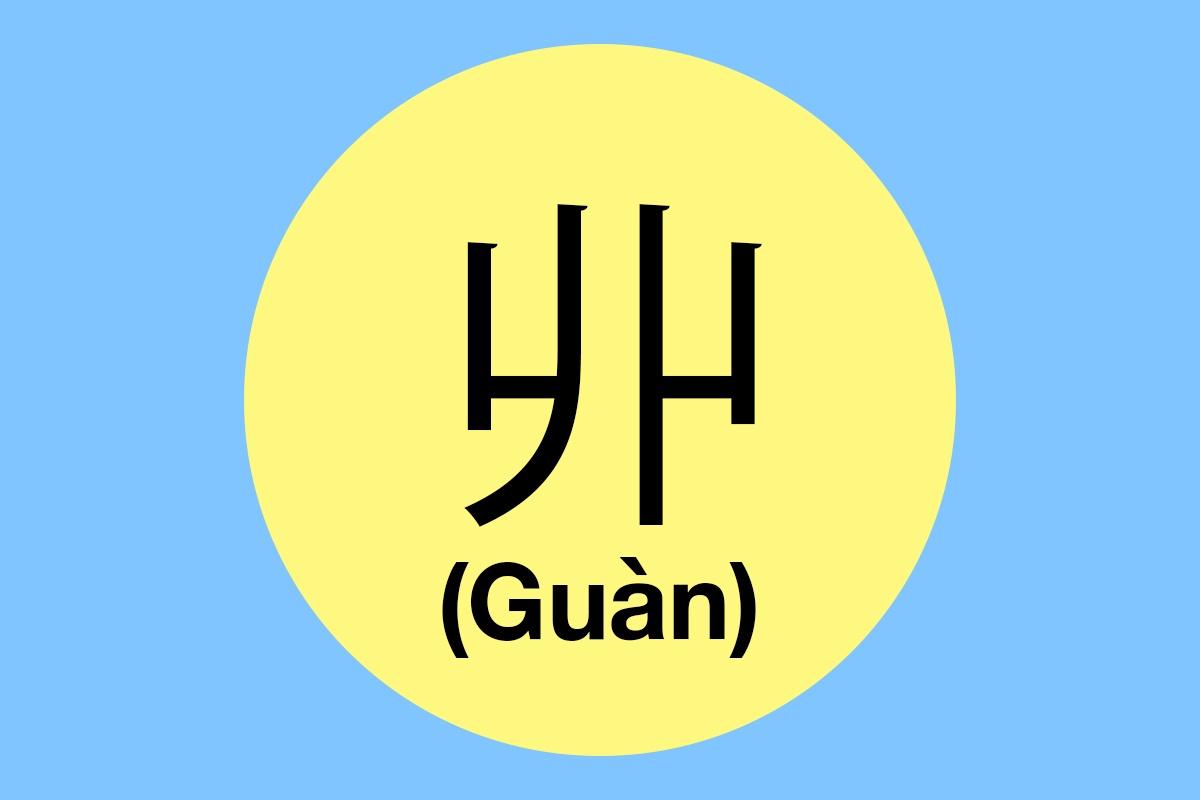 guan_chinese_character.jpg