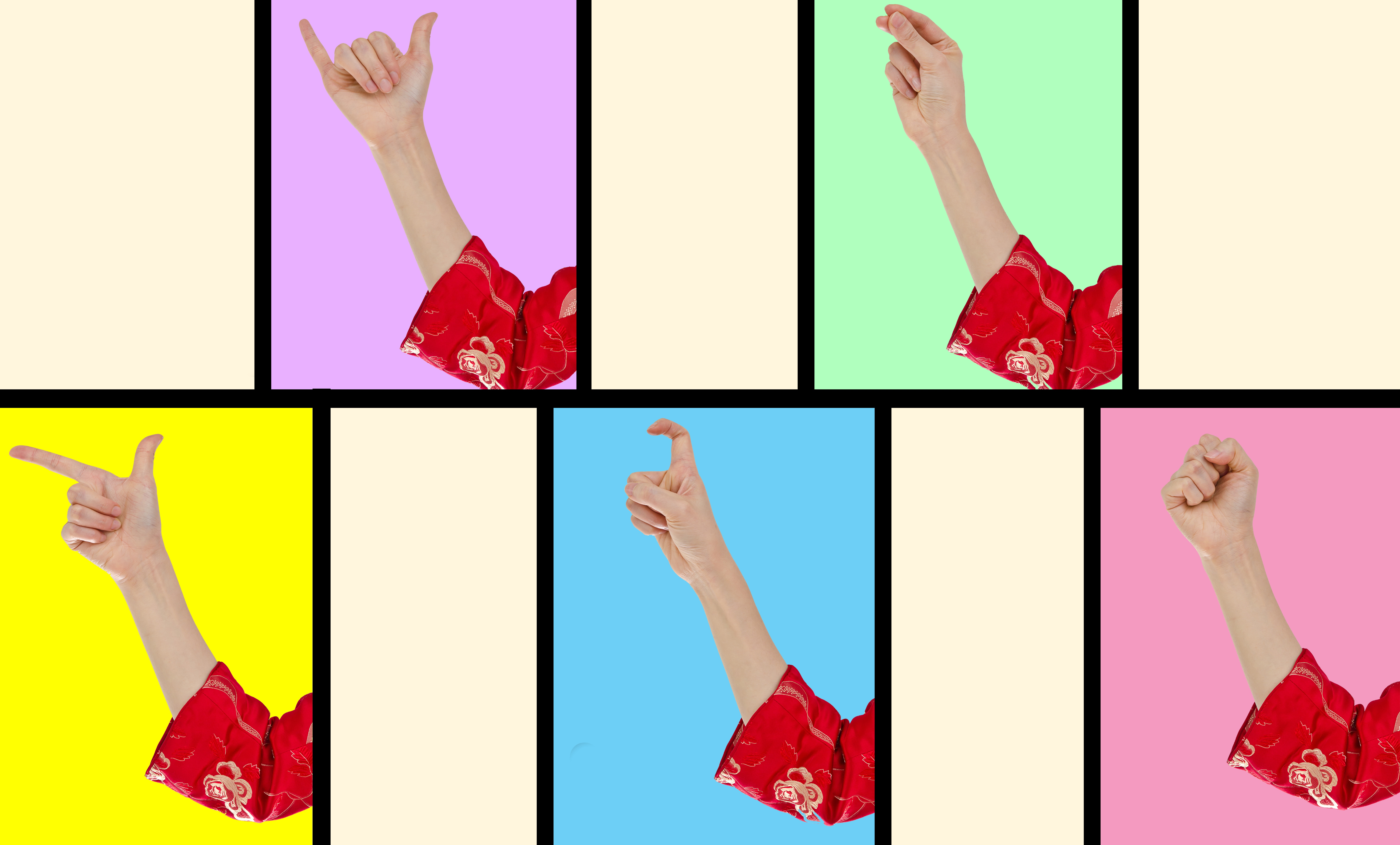 hand_number_symbols.jpg