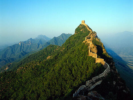 heavenly ladder great wall.jpg