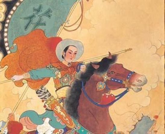 hua-mulan-female-warrior.png