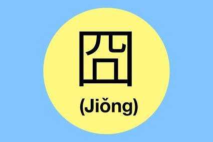 jiong_chinese_character.jpg
