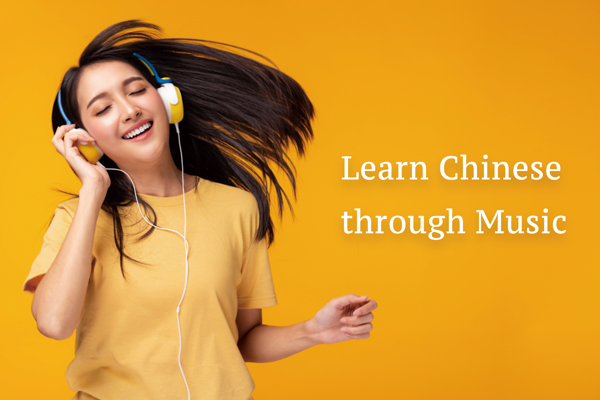 learn chinese through music-1