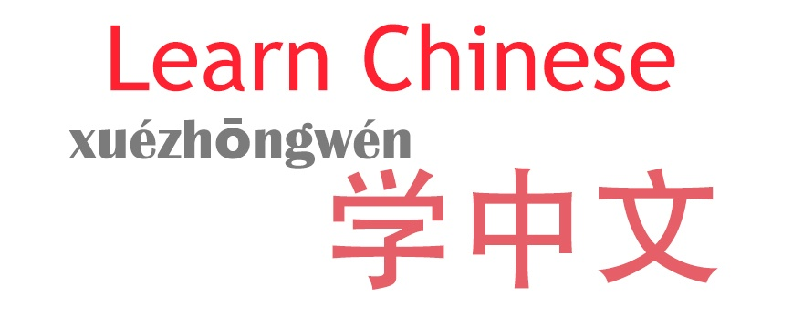 learnchinese.jpg