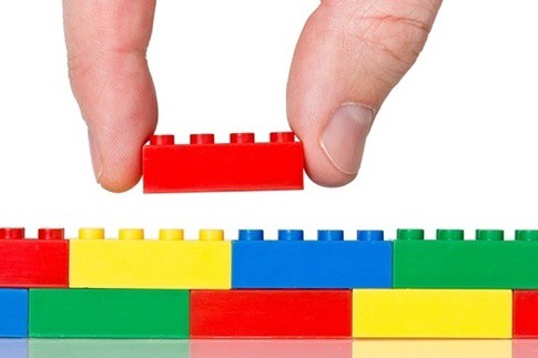 lego_building_blocks.jpg