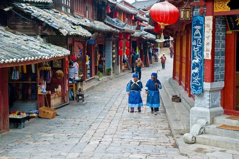 lijiang_old_town.jpg