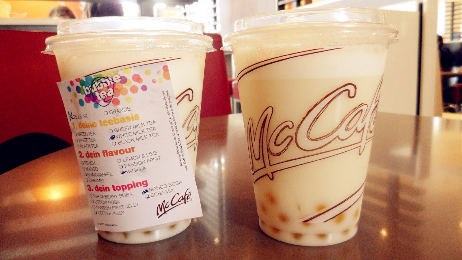 mcdonalds bubble tea.jpg