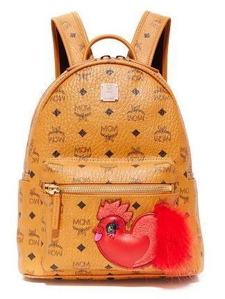 mcm-rooster-bag.jpg