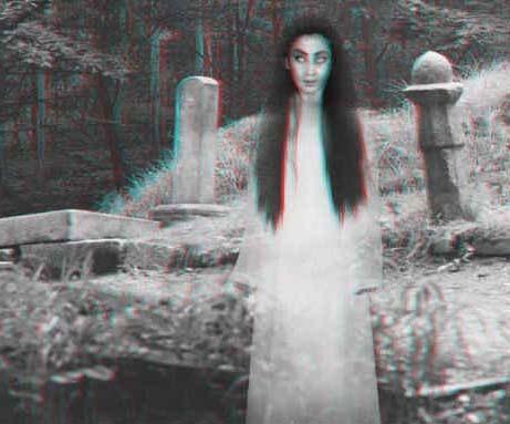 nu gui female ghost.jpg