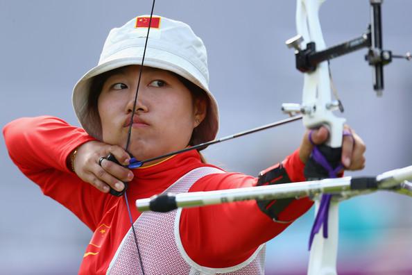 olympics_archery.jpg