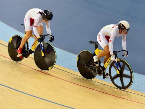 olympics_cycling-1.jpg