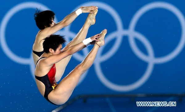 olympics_diving.jpg