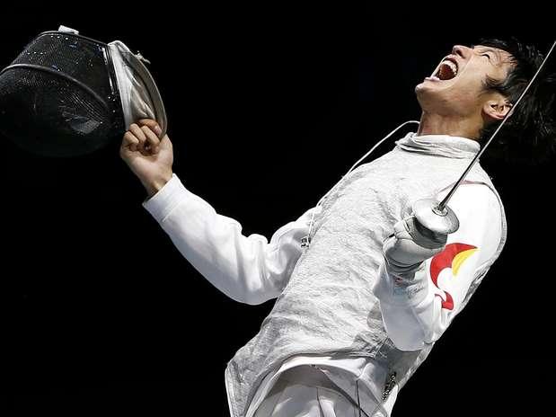 olympics_lei_sheng_fenching.jpg