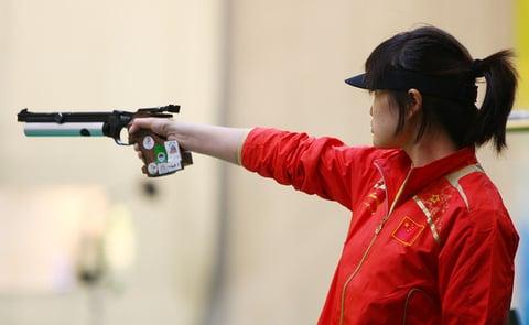 olympics_shooting.jpg
