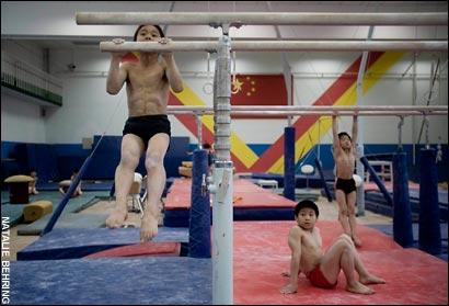 olympics_training_facility_china.jpg