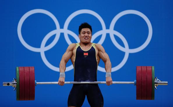 olympics_weightlifting.jpg