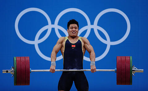 olympics_weightlifting.jpg