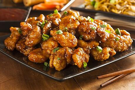 panda express orange chicken.jpg