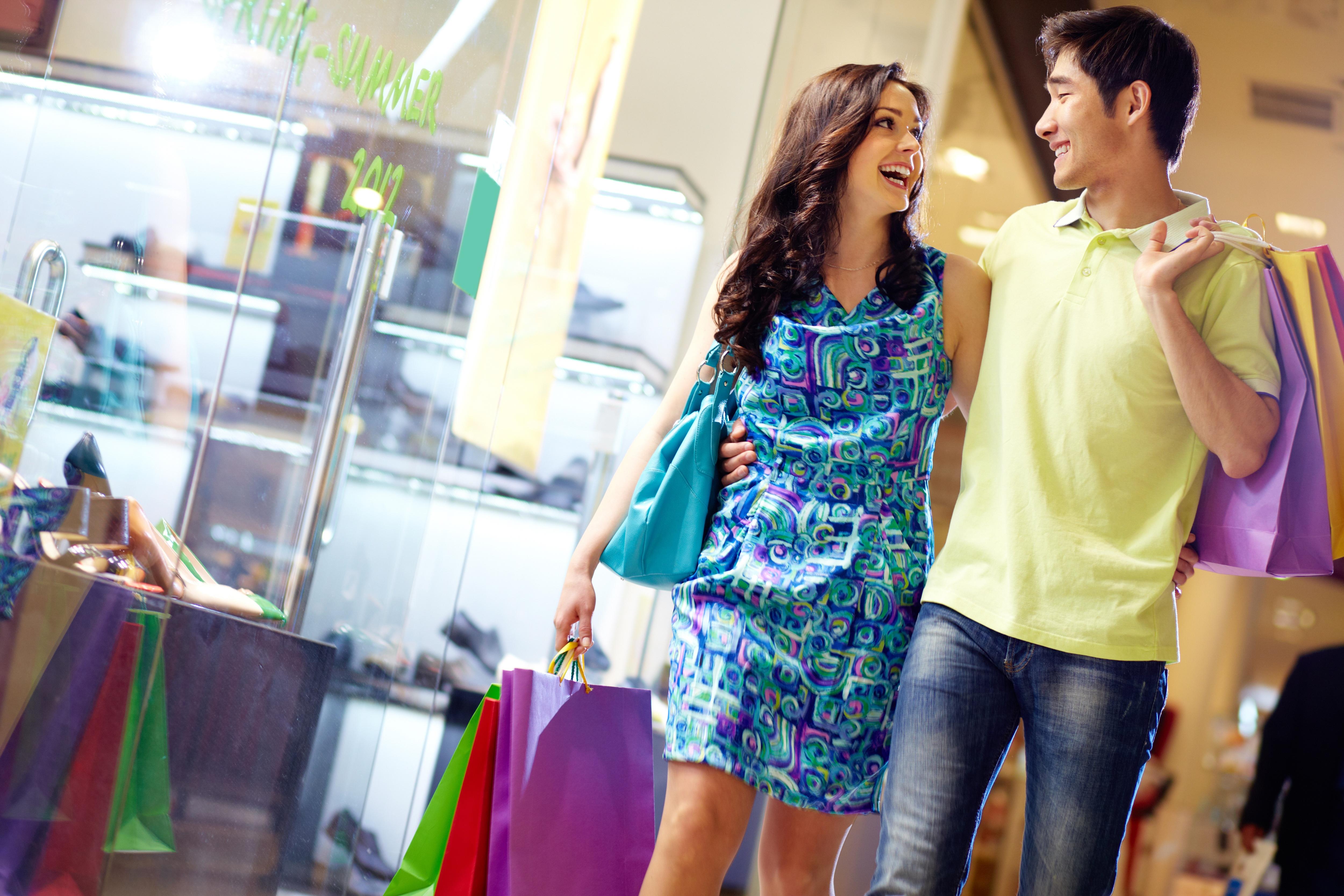shopping-phrases.jpg