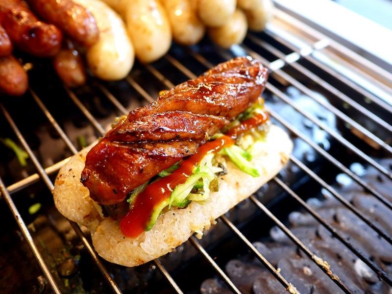 small sausage taiwanese.jpg
