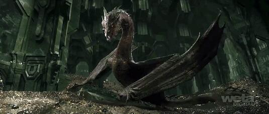 smaug-the-hobbit-dragon.png