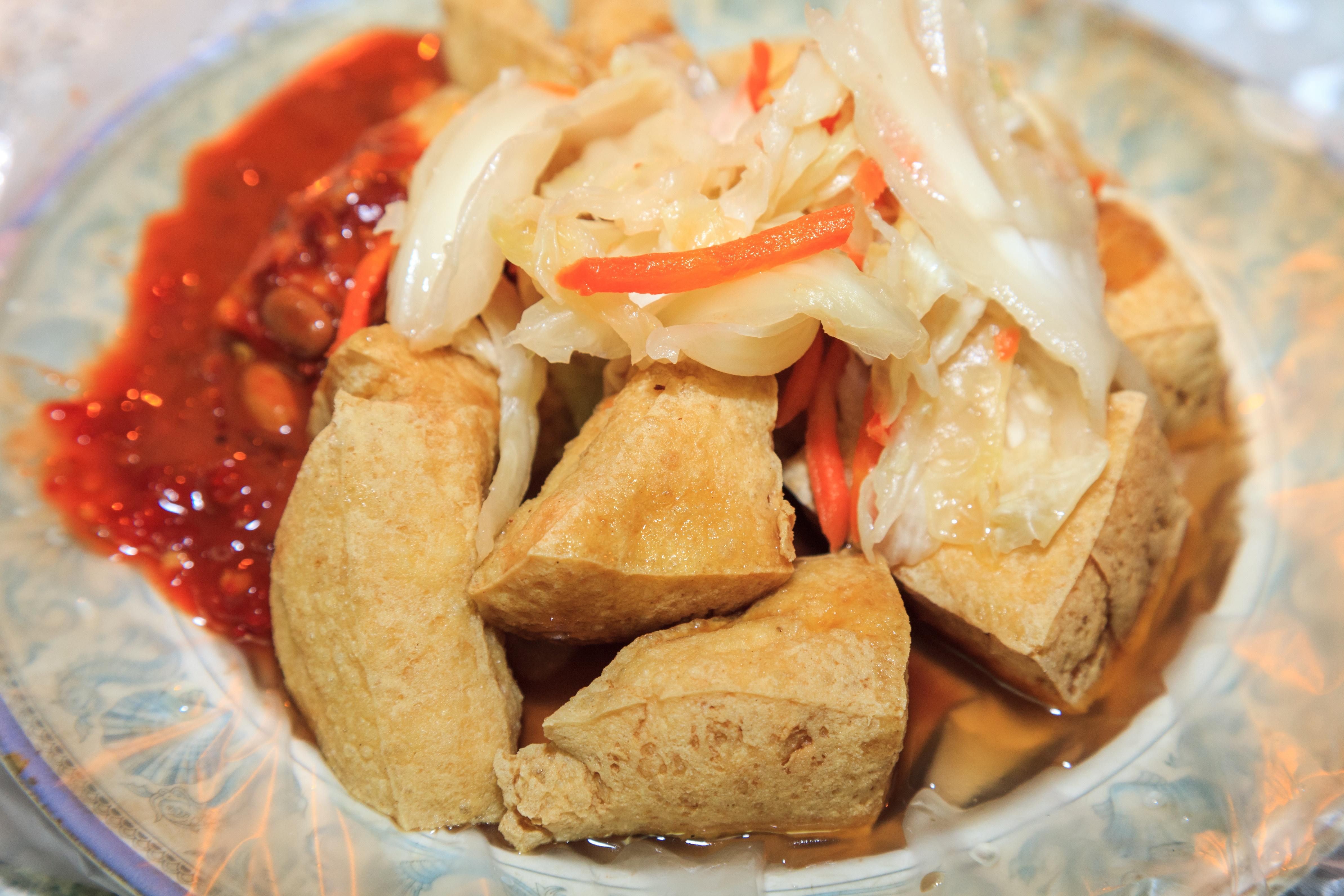 stinky tofu taiwanese.jpg