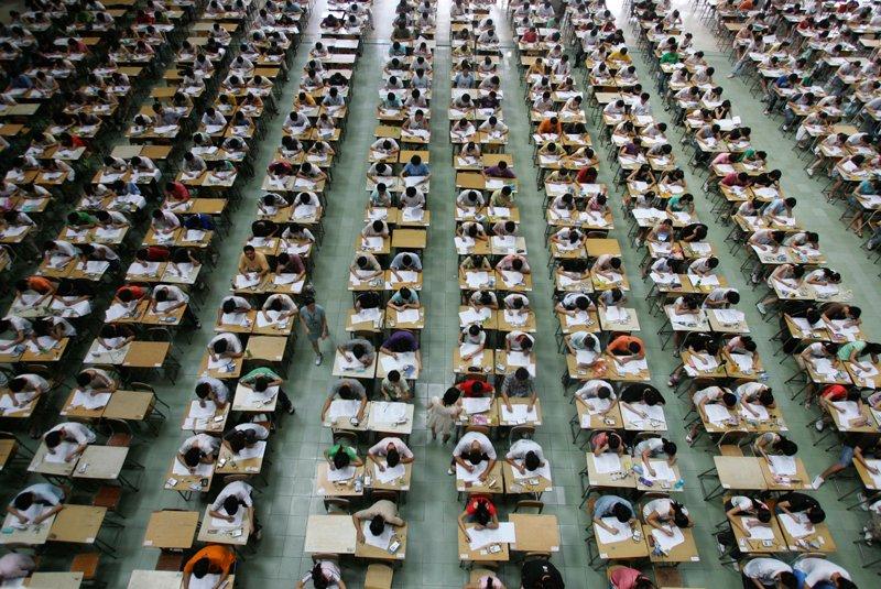 students_at_exam_room_gaokao.jpg