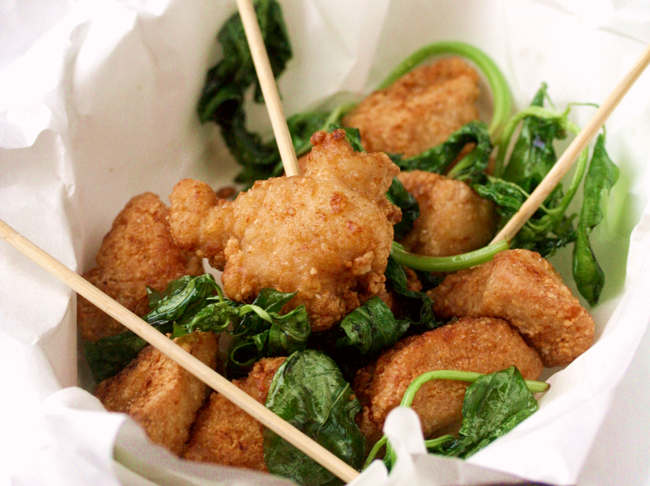 taiwanese popcorn chicken.png