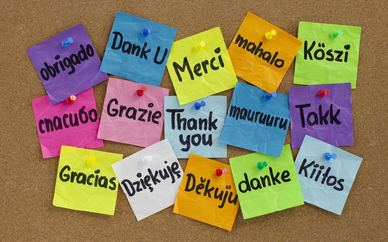 thank you language.jpg