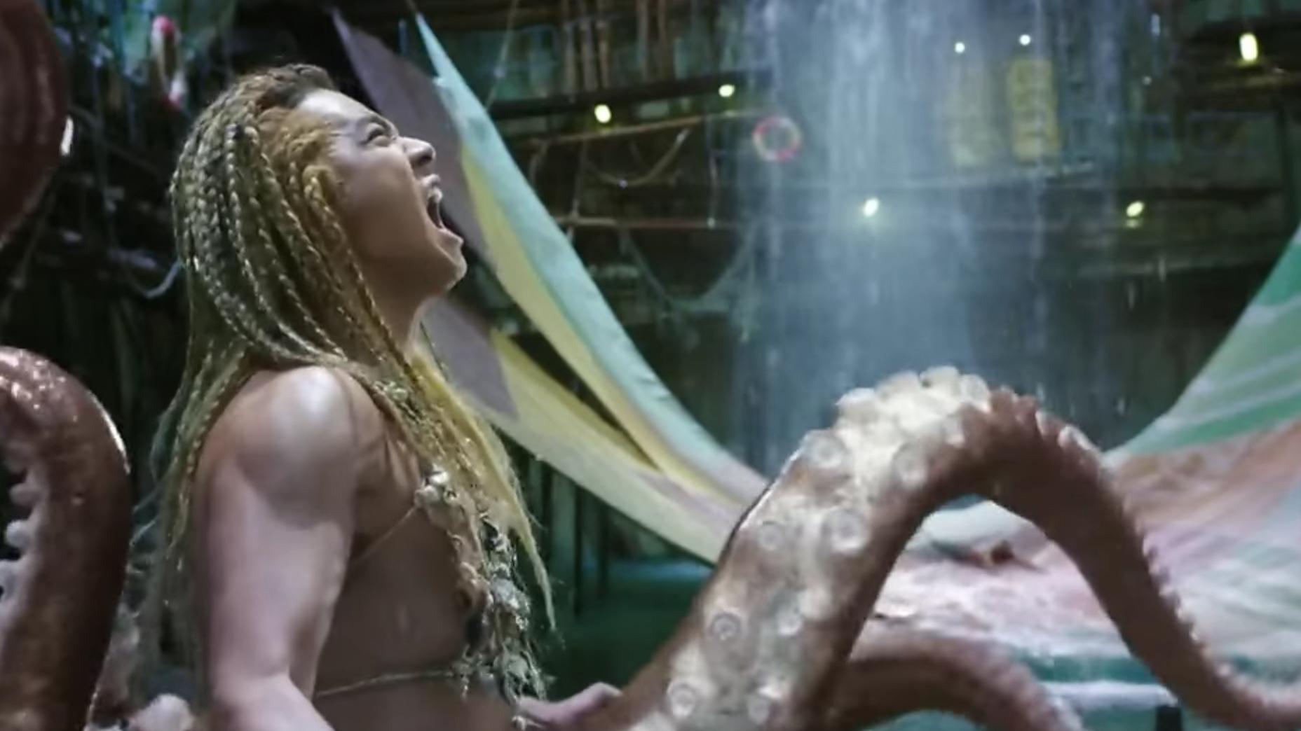 the mermaid.png
