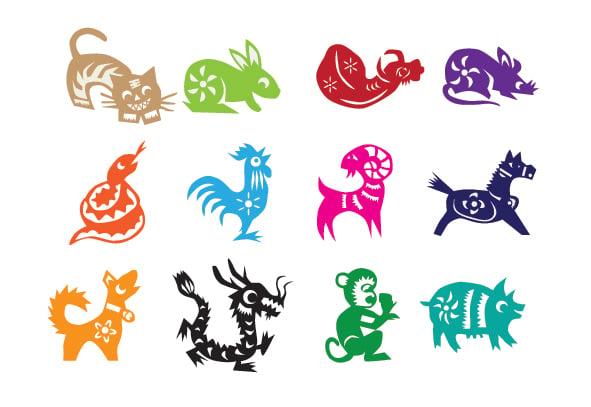 the_chinese_zodiac_explained.jpg